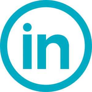 social-linkedin-circular-button