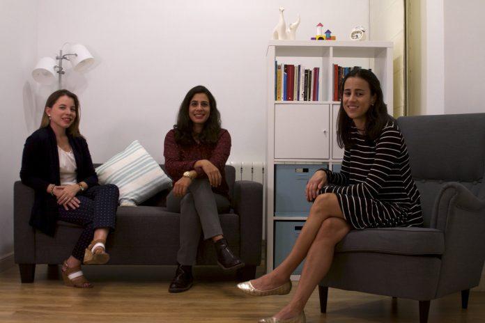 centro de ayuda psicológica en madrid