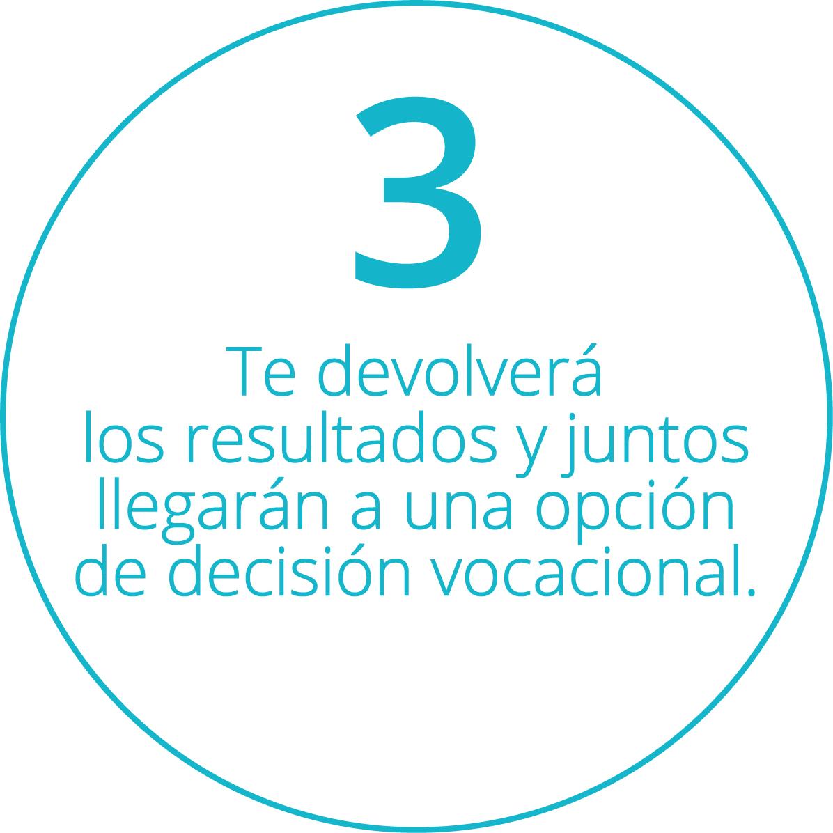 circulo_vocacion3