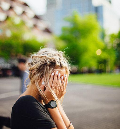 psicólogo para ansiedad