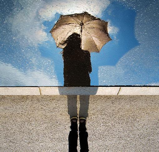 psicólogo para depresión