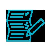 iconos-web-orientacion-vocacional-exaustiva