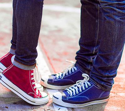 psicólogo para parejas
