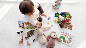juguete_juego_psicologia
