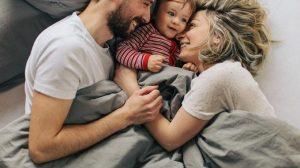rol-padre-sens