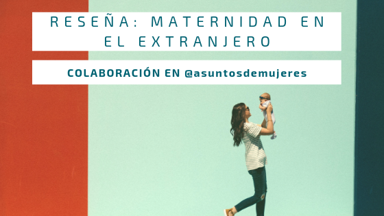 maternidad_extranjero_migracion