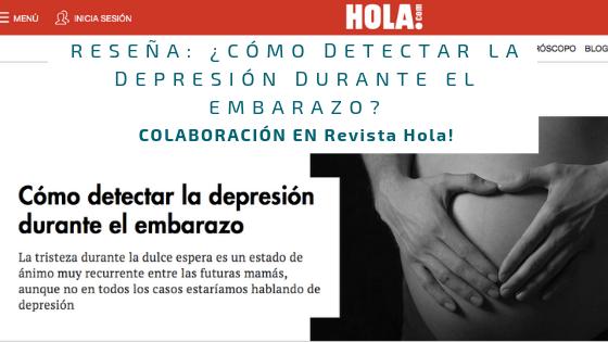 centro de ayuda psicológica para el embarazo