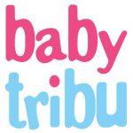 baby tribu colaboraciones sens
