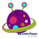 my little planet colaboraciones sens