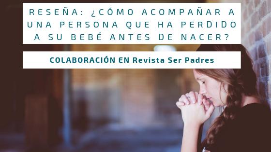 centro de ayuda psicológica Madrid