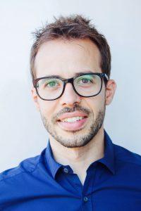 psicólogo en Madrid de sens psicología