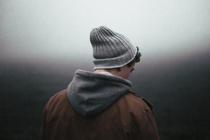 Ansiedad y sus sintomas