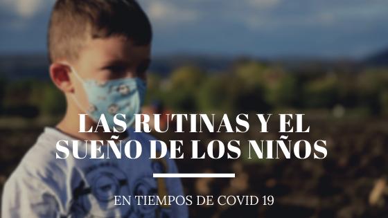 rutina_sueños_niños