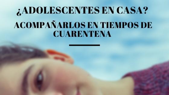 cuarentena_adolescentes
