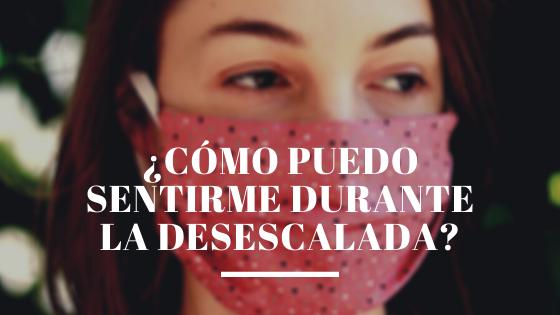 emociones_desescalada_covid19