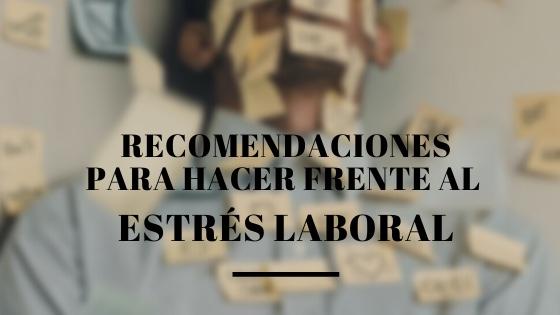 estres_laboral_recomendaciones