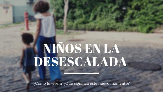 emociones_desescalada_niños